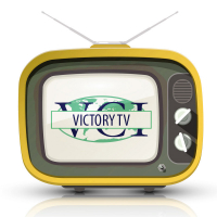 Heartbeat of Victory | Victory Churches International