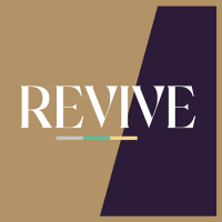 REVIVE | College Street Victory Church