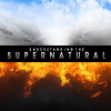 Understanding the Supernatural | New Victory Church