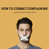 How to Combat Complaining | New Victory Church
