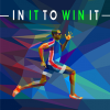 In It to Win It  |  New Victory Church