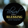 Blessed to be a Blessing  |  New Victory Church