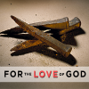 For the Love of God | New Victory Church