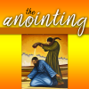 The Anointing | New Victory Church