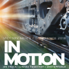 In Motion | Victory Churches of Canada