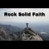 Rock Solid Faith | HLVC