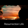 Ressurection Life | Harvest Life Victory Church