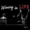 Winning in Life/HLVC