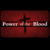 The Power of the Blood/HLVC