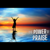 The Power of Praise/HLVC