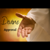 Divine Approval