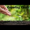 Growing Faith | HLVC