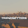 TRENDSETTERS | College Street Victory Church