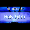 Infilling of the Holy Spirit | HLVC