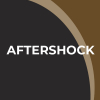 AfterShock | College Street Victory Church