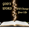 God's Word Will Change Your Life