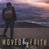 Moved by Faith | New Victory Church