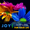 Joy - God's Will for Your Life | New Victory Church