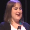 Bethany Dewar