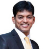 Jay Kumar
